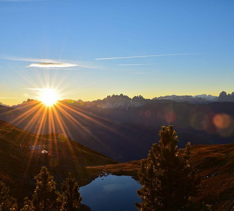 radlsee-sunrise-autumn