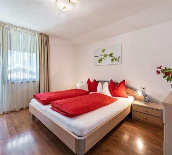 Apartment Apfel